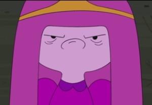 Angry_princess