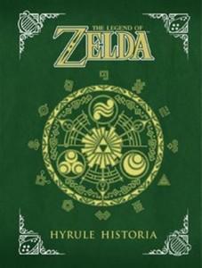 Hyrule-Historia-Cover 2