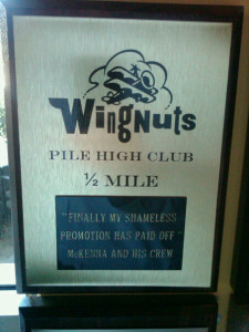 Wingnuts 2